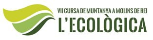 Cursa Ecològica