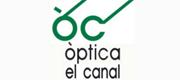 opticaelcanal