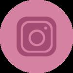 instagram-2398773_1920